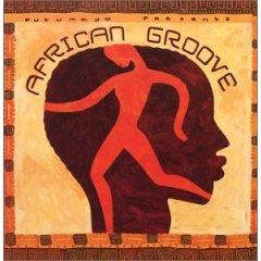african-groove1.jpg