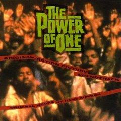 o-poder-de-um-jovem-trilha-sonora1.jpg