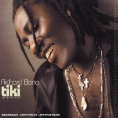 richard-bona-tiki.jpg