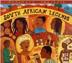 south-african-legends.jpg