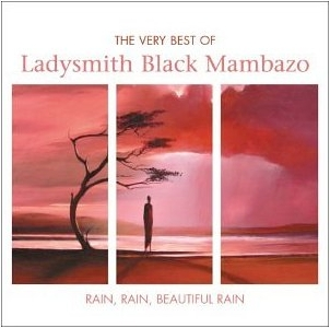 the-very-best-ladysmith-black-mambazo.jpg