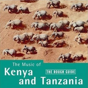 rough-guide-music-of-kenya-and-tanzania.jpg