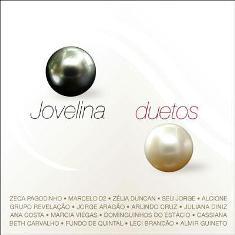 jovelina-duetos.jpg